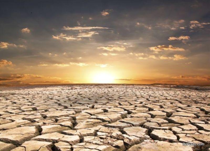 soil-erosion