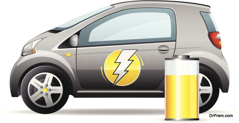 Hydrogen-powered-cars
