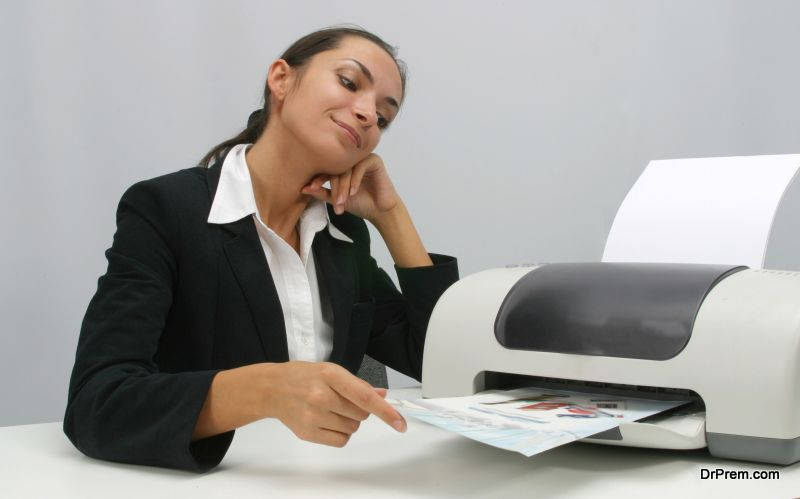Reuse-paper