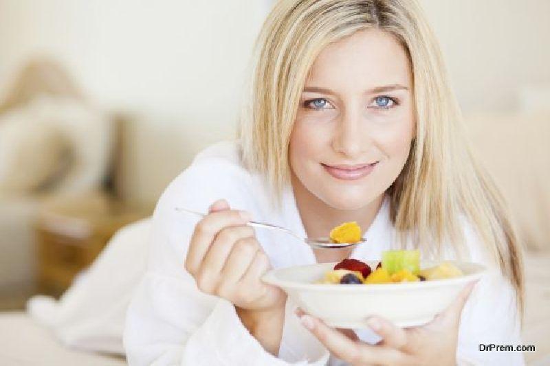 vegan-diet-