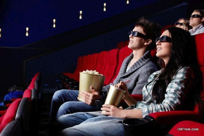 film di coppie che guardano il film &quot;width =&quot; 800 &quot; height = &quot;533&quot; srcset = &quot;https://i0.wp.com/greendiary.com/wp-content/uploads/2018/03/couple-watching-3d-movie.jpg?w=800&amp;ssl=1 800w, https : //i0.wp.com/greendiary.com/wp-content/uploads/2018/03/couple-watching-3d-movie.jpg? resize = 216% 2C144 &amp; ssl = 1 216w, https: //i0.wp. it / greendiary.com / wp-content / uploads / 2018/03 / couple-watching-3d-movie.jpg? resize = 300% 2C200 e ssl = 1 300w, https://i0.wp.com/greendiary.com/wp -content / uploads / 2018/03 / couple-watching-3d-movie.jpg? ridimensiona = 768% 2C512 &amp; ssl = 1 768w, https://i0.wp.com/greendiary.com/wp-content/uploads/2018/ 03 / couple-watching-3d-movie.jpg? Resize = 585% 2C390 &amp; ssl = 1 585w &quot;sizes =&quot; (larghezza massima: 800px) 100vw, 800px &quot;data-recalc-dims =&quot; 1 &quot;/&gt; </p> <p> Guardare alcuni film ispiratori con le tue amiche o colleghe sono un altro modo per festeggiare Wome Il giorno. Puoi guardare un film che ha una regista o quella che ha come protagoniste le donne. Puoi vedere alcuni film documentari significativi che descrivono la condizione delle donne oggi. </p> <h3> Partecipare / organizzare incontri / eventi di networking delle donne </h3> <p><img data-attachment-id=