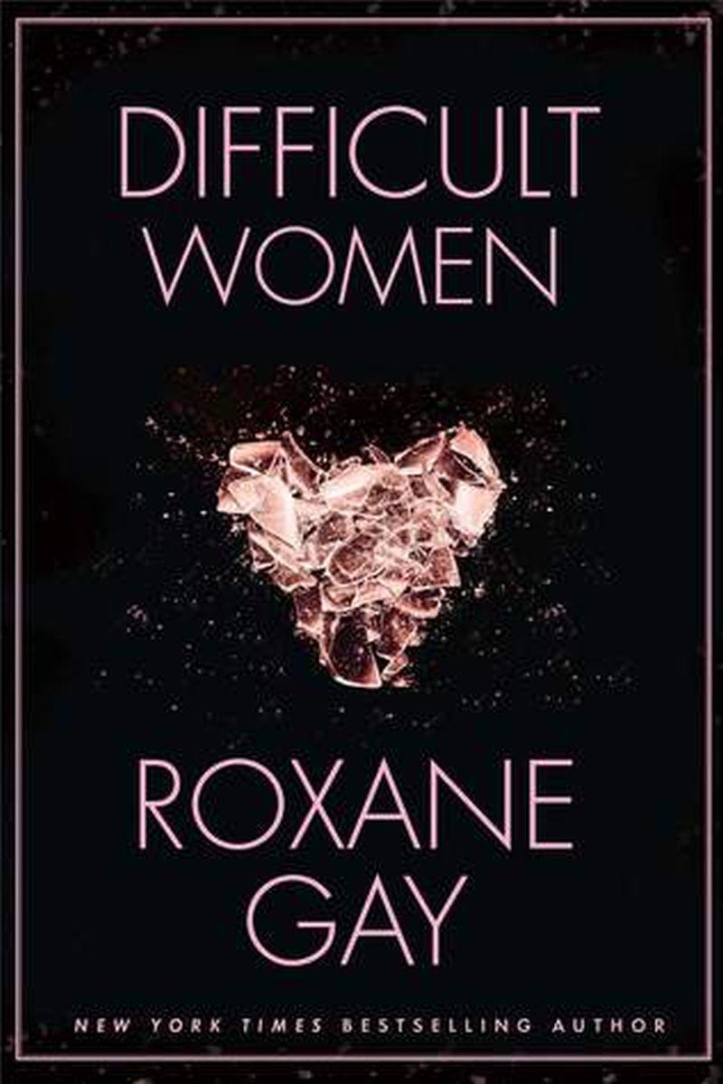 difficult-women-by-roxane-gay &quot;width =&quot; 800 &quot;height =&quot; 1199 &quot;srcset =&quot; https://i0.wp.com/greendiary.com/wp-content/ caricamenti / 2018/03 / difficult-women-by-roxane-gay.jpg? w = 800 &amp; ssl = 1 800w, https://i0.wp.com/greendiary.com/wp-content/uploads/2018/03/difficult -women-by-roxane-gay.jpg? resize = 216% 2C324 &amp; ssl = 1 216w, https://i0.wp.com/greendiary.com/wp-content/uploads/2018/03/difficult-women-by- roxane-gay.jpg? resize = 200% 2C300 &amp; ssl = 1 200w, https://i0.wp.com/greendiary.com/wp-content/uploads/2018/03/difficult-women-by-roxane-gay.jpg ? resize = 768% 2C1151 &amp; ssl = 1 768w, https://i0.wp.com/greendiary.com/wp-content/uploads/2018/03/difficult-women-by-roxane-gay.jpg?resize=683% 2C1024 &amp; ssl = 1 683w, https://i0.wp.com/greendiary.com/wp-content/uploads/2018/03/difficult-women-by-roxane-gay.jpg?resize=585%2C877&amp;ssl=1 585w &quot; sizes = &quot;(larghezza massima: 800px) 100vw, 800px&quot; data-recalc-dims = &quot;1&quot; /&gt; </p> <p><!-- Quick Adsense WordPress Plugin: http://quickadsense.com/ --></p> <p> Puoi avere una tua festa personale leggendo autorizzando libri scritti da donne a beneficio delle donne. Come antipasto, puoi leggere &#39;Difficult Women&#39; scritto da Roxanne Gay. Questo libro ti interesserà e ti illuminerà sulle sfide che devono affrontare le donne. Potresti anche ospitare una riunione di club del libro e leggere altri libri come &quot;Foreign Soil&quot; &#8211; Maxine Clark, &quot;Il libro della memoria&quot; &#8211; Petina Gappah o poesie selezionate di Maya Angelou. Leggere libri è un&#39;attività che è uno dei modi sostenibili <strong> per celebrare la festa della donna. </strong></p> <h3> Celebrare sul posto di lavoro </h3> <p><img data-attachment-id=