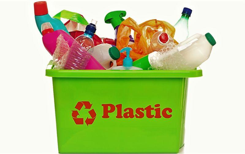 recycle-plastic