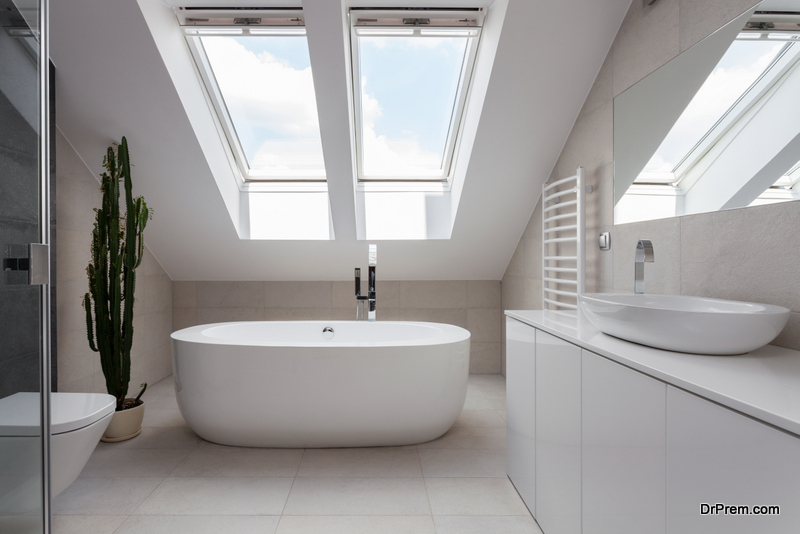 Eco-friendly-bathroom-designs.j