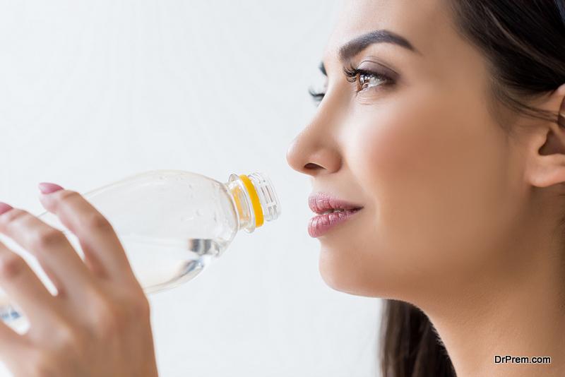 Use-reusable-water-bottles