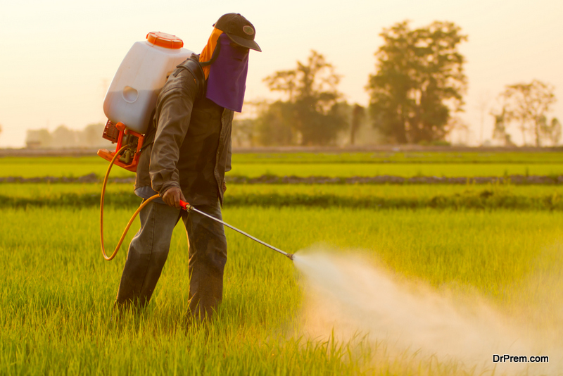 use-of-pesticides.