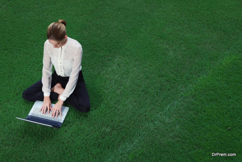 Green-computing-practices