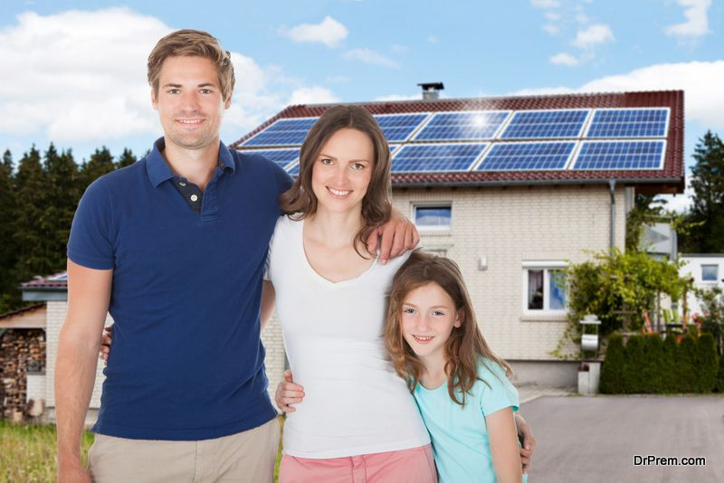 Best Time to Invest in Solar Energy