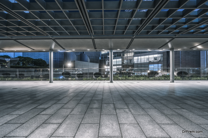 Lighting-Choices-for-Parking-Garages