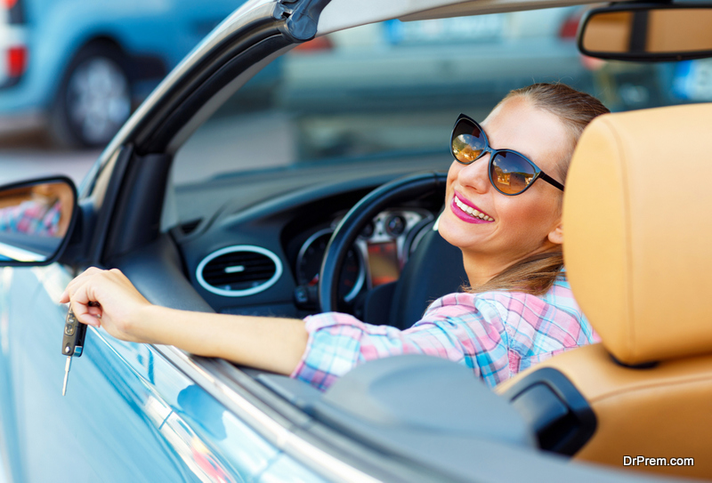 Eco-Cars-Promote-Road-Safety