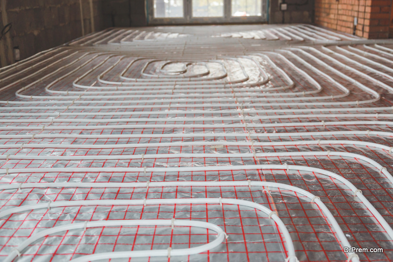 radiant-floor-heating-
