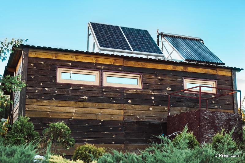 installation-of-Solar-Panels