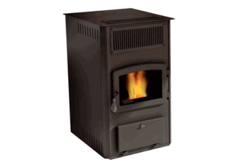 Get-a-high-efficiency-pellet-stove