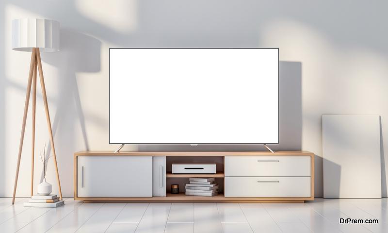 TV-Cabinet-Design