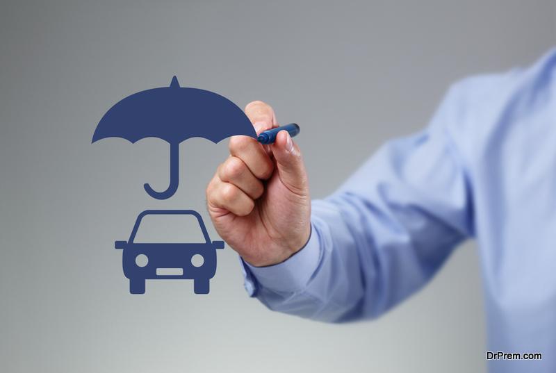 car-insurance.
