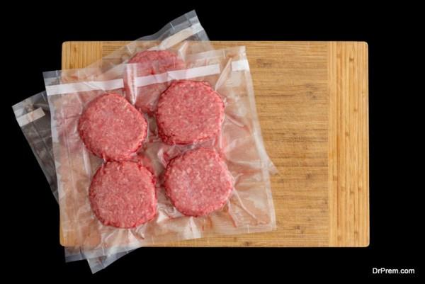 Frozen-Food-Packaging