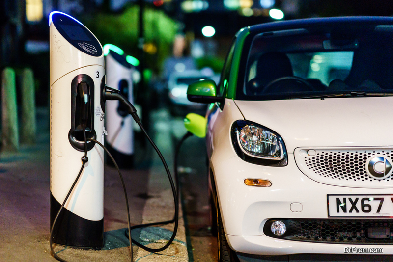 Pros-and-cons-of-electric-cars