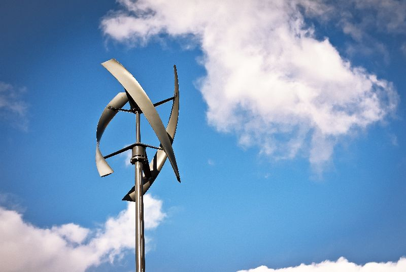 make-homemade-wind-energy