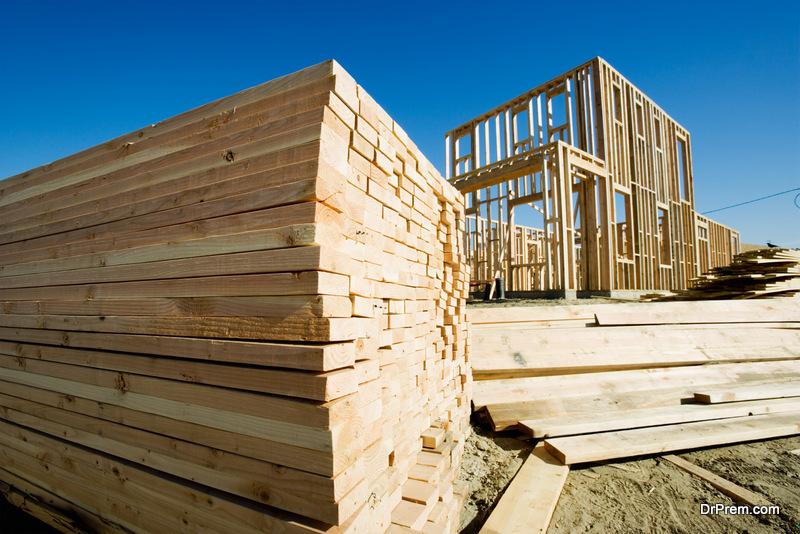 eco-friendly-building