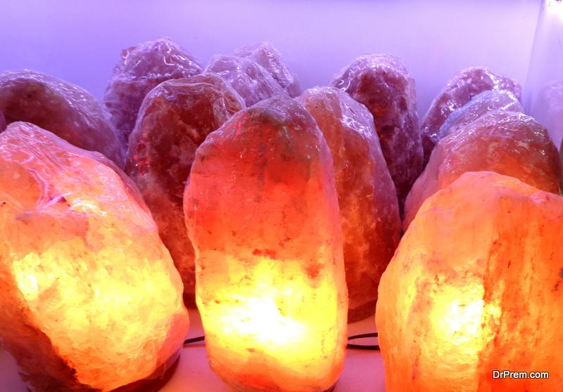 Himalayan-Salt-Lamp-