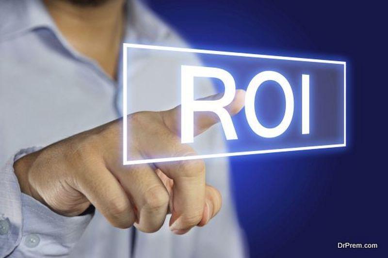 Maximize Your Trade Show ROI