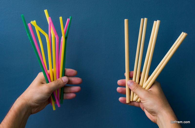 Reusable-and-biodegradable-straws.