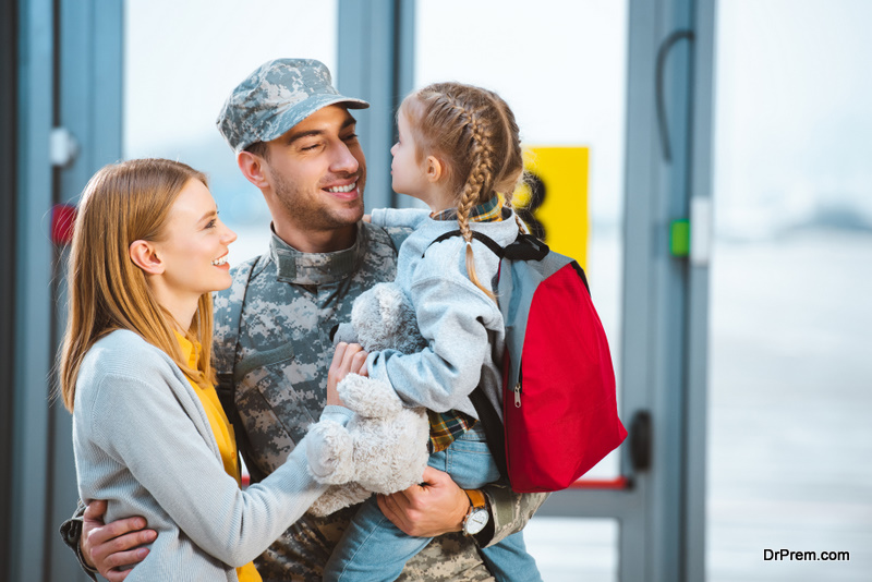 Financial-and-Insurance-Tips-for-Military-Families