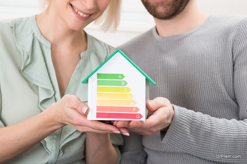 Tips-for-a-More-Energy-Efficient-Home