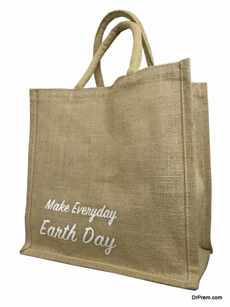 Reusable-Product-Bags.