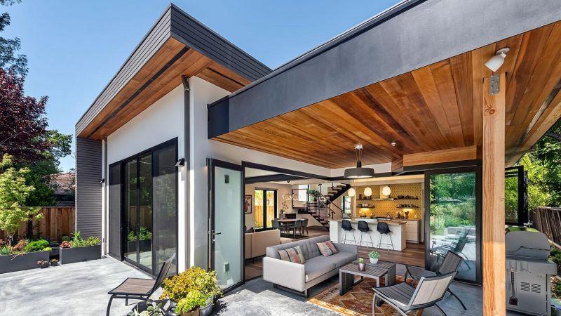 pre-designed-home