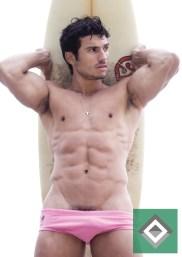 Maikel Castro 06