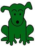 green_dog2