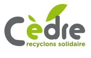 Logo Cèdre