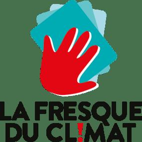 Logo La Fresque du Climat
