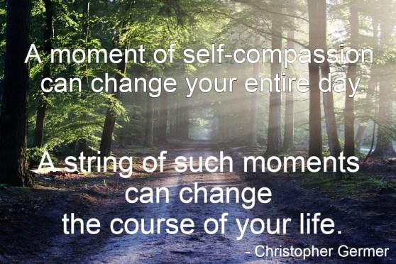 self-compassion 5