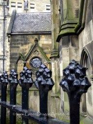 EdinburghChurchWindow