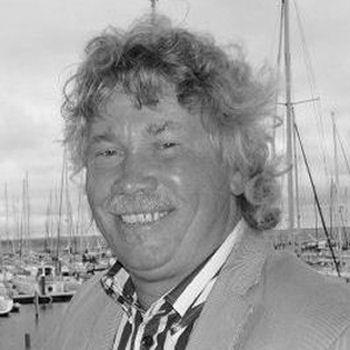 Henk-Gravestein-team-photo