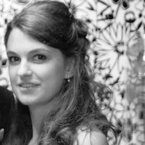 Kirsten-Scholma-team-photo-1