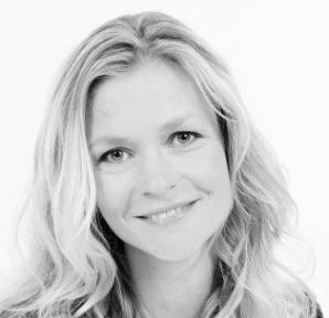 Lianne-Dijkstra-team-photo