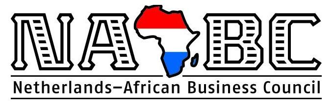 logo NABC