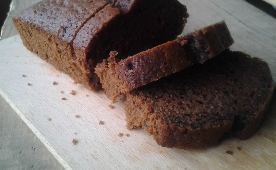 Bietjes-chococake