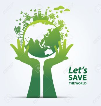 40705071-ecology-concept-save-world-illustration-stock-vector-earth-environment