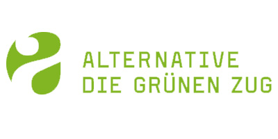logo-alternative-zug