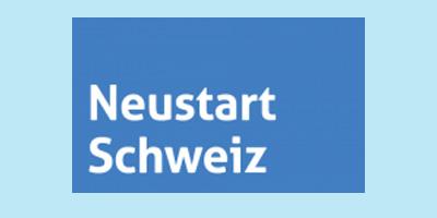 logo-neustart-schweiz