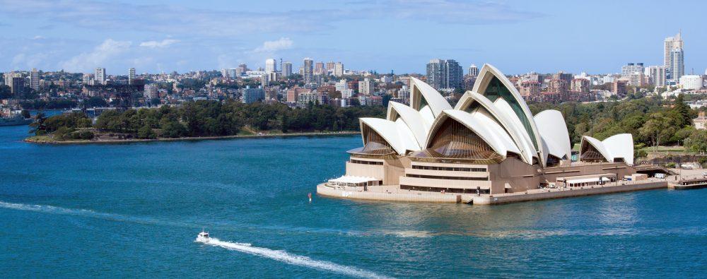 Sydney Opera House, Smoke Safety