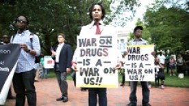 war-on-drugs