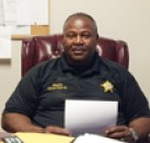 Sheriff Clark
