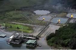 nigerian-oilfield