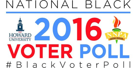 blackvoterpoll_nnpahu_graphic_web120-1280x640