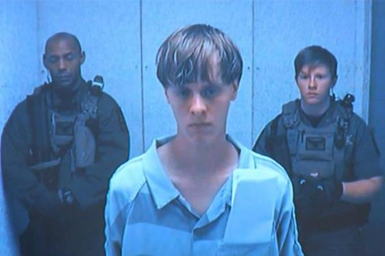 dylan-roof